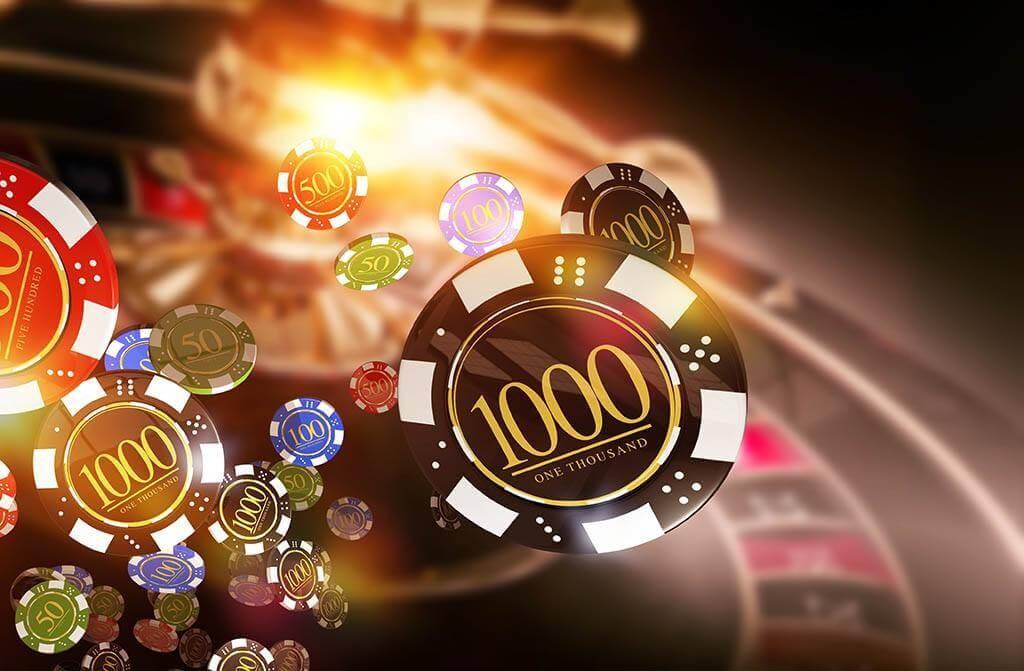 Лучшие казино — это гарантия классики и качества